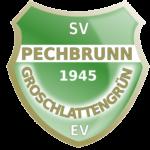 SV Pechbrunn Homepage
